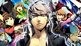 Persona 4 Arena Ultimax Preview