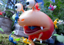 Pikmin 3 Preview