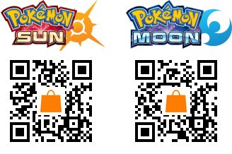 <b>Pokemon Sun</b> (<b>Pokemon Sun</b> And Moon) <b>Cheats</b>, <b>Codes</b>, <b>Cheat Codes</b>, QR ...