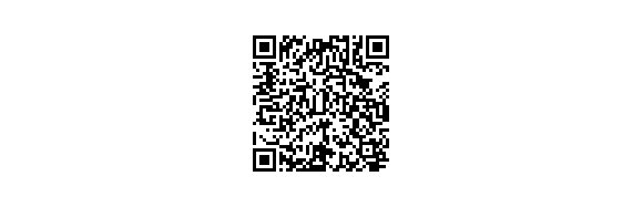 Image result for 20% scan code