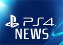 Expect To See The PlayStation 4 By E3