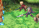 Radiant Historia Preview