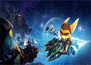 Ratchet & Clank: Full Frontal Assault Review