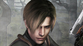 Resident Evil 4: Ultimate HD Edition Review