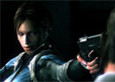 Resident Evil: Revelations (3DS) Hands-On Preview
