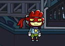 Scribblenauts Unmasked: A DC Comics Adventure Preview