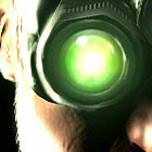 RUMOR: Splinter Cell Sneaking Its Way Into E3?