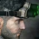 Splinter Cell: Blacklist - Sam Fisher's Equipment