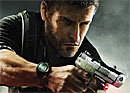 Splinter Cell: Conviction Preview