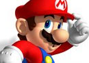 Super Mario 3D Land Preview