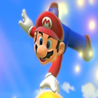Super Mario 3D World Preview