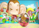 Super Monkey Ball: Banana Splitz Preview