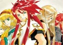 Tales of the Abyss Preview