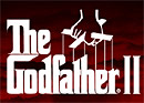The Godfather II Preview