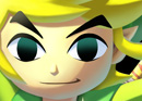 The Legend of Zelda: The Wind Waker HD Preview
