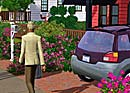 The Sims 3 Preview