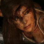 Tomb Raider Launching Next March