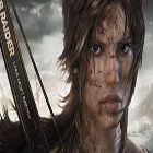 Tomb Raider - Gameplay Trailer