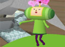 Touch My Katamari (PS Vita) Preview