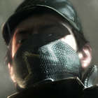 Watch Dog - E3 2012 Trailer