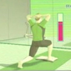 Nintendo Announces Wii Fit U, Sing