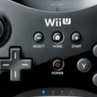 New Wii U Controller Design Revealed