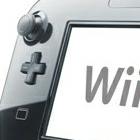 Nintendo Details Wii U Tech Specs, GamePad Battery Life