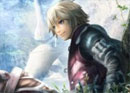 Xenoblade Chronicles Preview