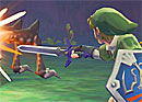The Legend of Zelda: Skyward Sword Preview