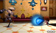 Cartoon Network: Punch Time Explosion Screenshot - click to enlarge