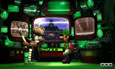 Luigi's Mansion: Dark Moon Screenshot - click to enlarge