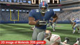 Madden NFL Football Screenshot - click to enlarge