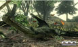 Metal Gear Solid: Snake Eater 3D Screenshot - click to enlarge