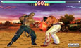 Tekken 3D: Prime Edition Screenshot - click to enlarge