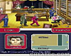 Ace Attorney Investigations: Miles Edgeworth screenshot - click to enlarge