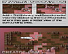 Advance Wars: Days of Ruin screenshot - click to enlarge