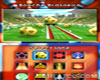 AMF Bowling Pinbusters screenshot - click to enlarge
