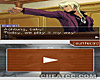 Apollo Justice: Ace Attorney screenshot - click to enlarge