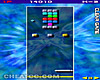 Arkanoid DS screenshot - click to enlarge