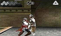Assassin S Creed Ii Discovery Review For Nintendo Ds