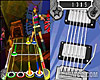 Band Hero screenshot - click to enlarge