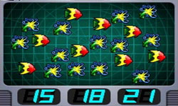 Brain Voyage screenshot