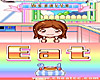 Cooking Mama 2: Dinner with Friends screenshot - click to enlarge