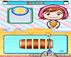 Cooking Mama 3: Shop & Chop screenshot - click to enlarge