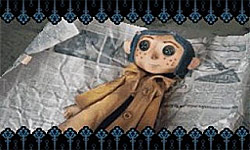 Coraline screenshot