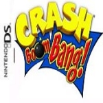 Crash Boom Bang box art