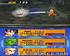 Dragon Ball Z: Attack of the Saiyans screenshot - click to enlarge