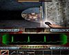 Dementium: The Ward screenshot - click to enlarge