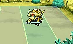 Digimon Dawn screenshot