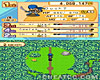 Dokapon Journey screenshot - click to enlarge